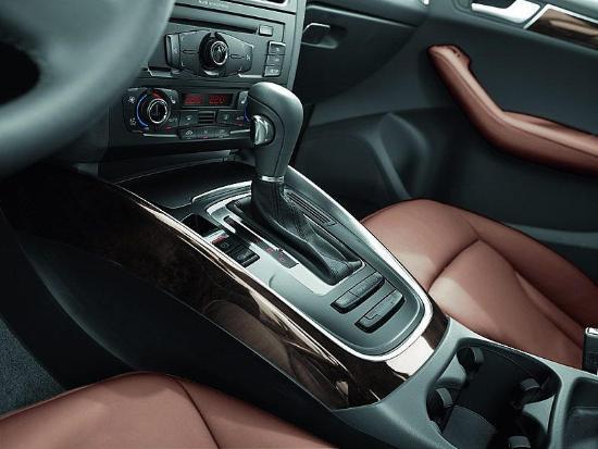 新款奥迪Q5 现车销售 最新优惠活动进行中