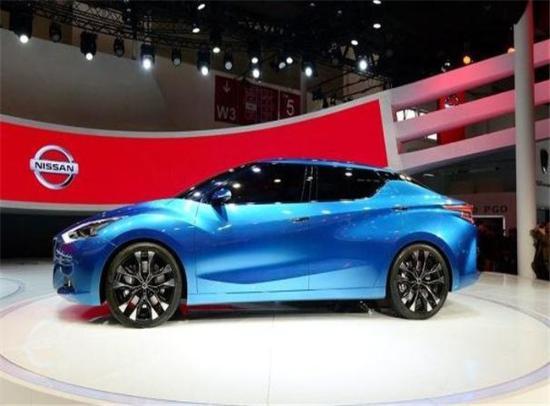 日产蓝鸟全国低价销售 现车充足团购价格