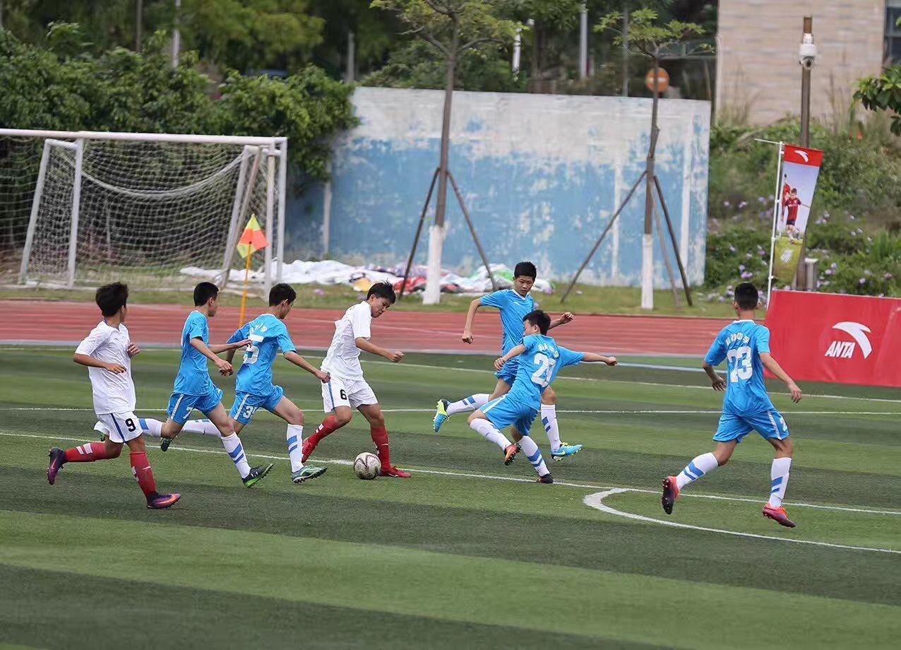 西班牙足球甲级联赛直播_西班牙足球甲级联赛2015_中国青少年足球联赛