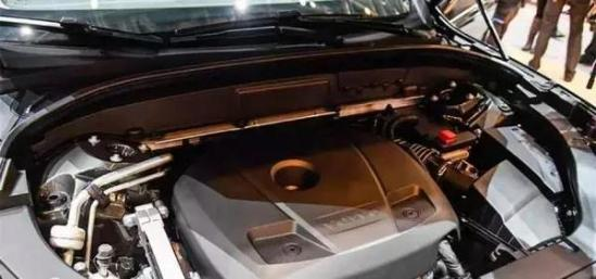 18款XC60上市时间 沃尔沃XC60降价多少钱高清图片