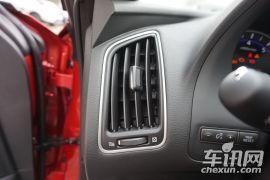英菲尼迪(进口)-英菲尼迪Q60-2.0T 豪华版