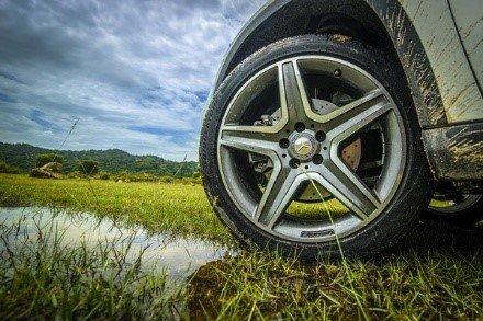 2017款奔驰GLA最新报价 全新奔驰GLA200