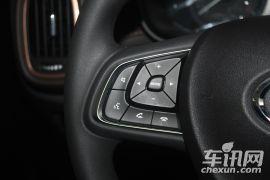 广汽乘用车-广汽传祺GS3