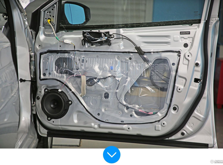 桃园三结 逸 中日德紧凑级家轿代表对拆