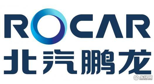 logo logo 标志 设计 矢量 矢量图 素材 图标 526_289