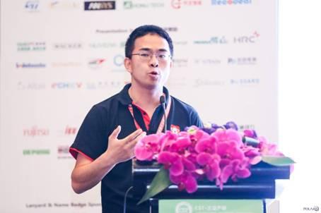 NEV8在上海举办 考拉FM斩获大奖
