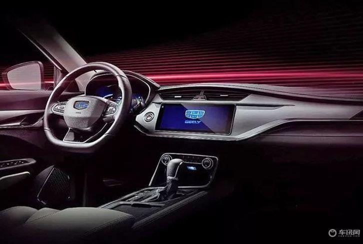 下半年最值得关注轿车车型 合资自主齐发力