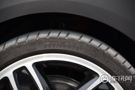 MINI-MINI COOPER-MINI 2018款 2.0T COOPER S 赛车手  ¥29.68