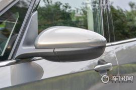 通用别克-别克GL6-18T 6座尊贵型  ¥16.69