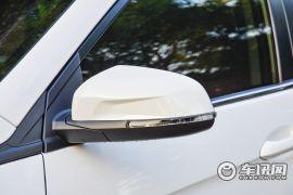 东南汽车-东南A5翼舞-1.5L CVT尊贵版 国VI