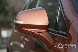通用凯迪拉克-XT4-28T 四驱铂金运动版  ¥39.97