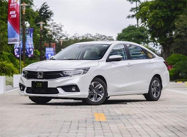 重庆享域购车享优惠1000元 现车让利促销