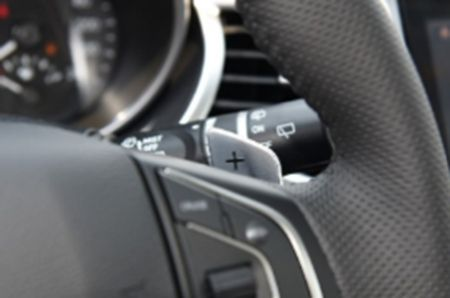 错亿年!新H6 Coupe智联版国Ⅵ限时钜惠
