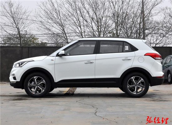 http://www.carsdodo.com/shichangxingqing/130935.html