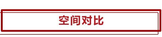红旗HS7对比丰田汉兰达、途观L,老牌合资和国产精品,谁更值得选