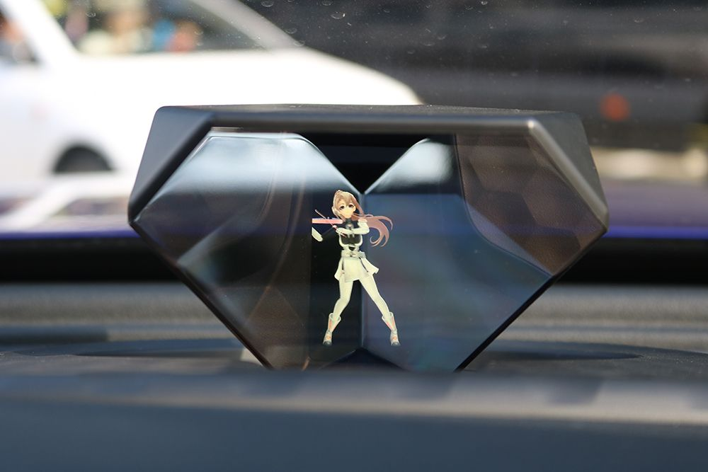 售14.99-18.99万元 奔腾旗舰SUV T99上市