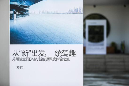http://www.jienengcc.cn/dianlidianwang/156535.html
