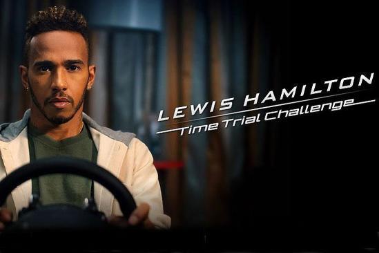 开什么店赚钱:跟 6 届 F1 世界冠军学开车,现在还真有门道!