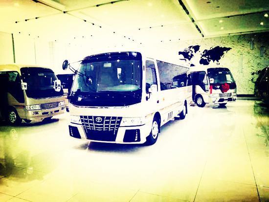 http://www.jienengcc.cn/meitanhuagong/161622.html