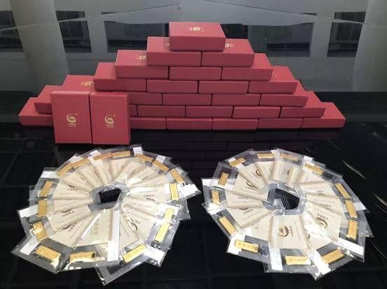 华晨鑫源金杯汽车——今日份的省钱攻略请收好!