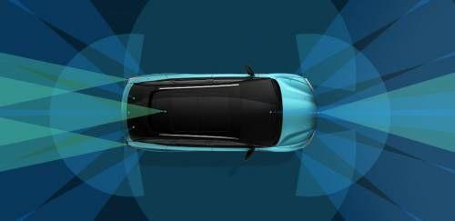 智慧高能打造纯电SUV新标杆 HYCAN 007正式发布