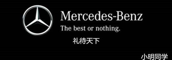 http://www.carsdodo.com/jiashijiqiao/324940.html