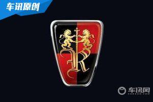 上汽荣威12月热销4.7万辆劲增32% 全年销量破42万辆