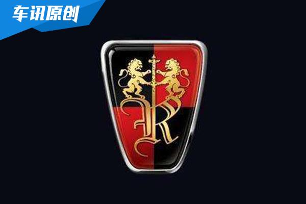 上汽榮威12月熱銷4.7萬輛勁增32% 全年銷量破42萬輛