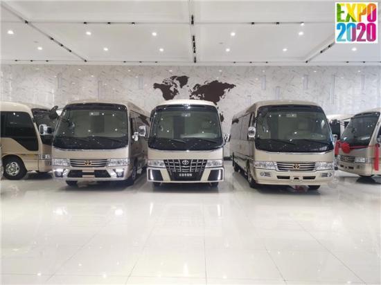 http://www.carsdodo.com/xingyedongtai/360940.html