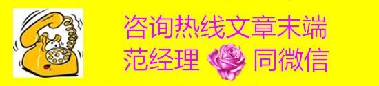 http://www.gyw007.com/nanhailvyou/474942.html