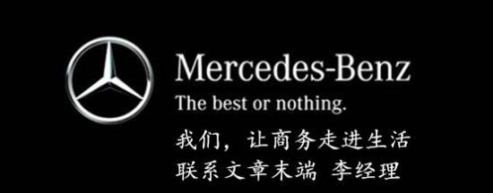 http://www.nowees.com/caijing/2085794.html