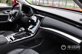 上汽集团-荣威RX5 MAX-400TGI 自动四驱智能座舱至尊版