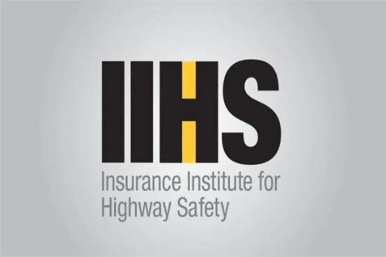 碰撞测试优秀就安全?权威机构百万份数据打脸!哪些车最安全