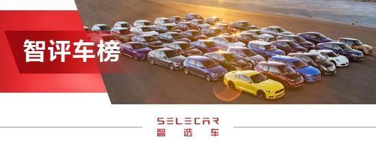 2020上半年轿车销量出炉,轩逸超朗逸夺冠,奥迪A6同比大涨61.2%