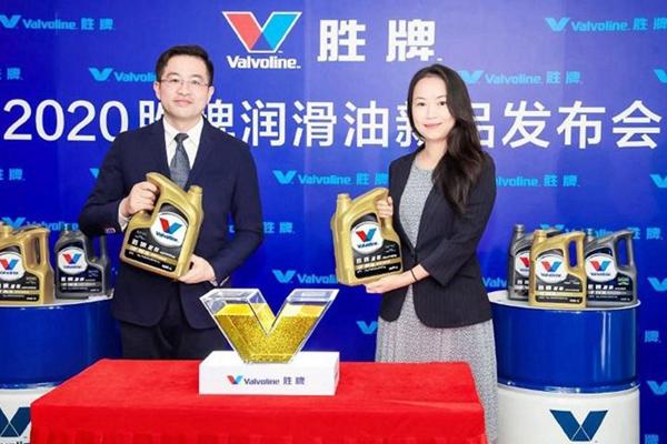 勝牌中國管理層訪談:專注于我們自己想做的