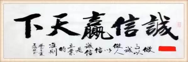 20款福特野马2.3T敞篷版暴力橙现车到店_车讯网chexun.com-车讯网