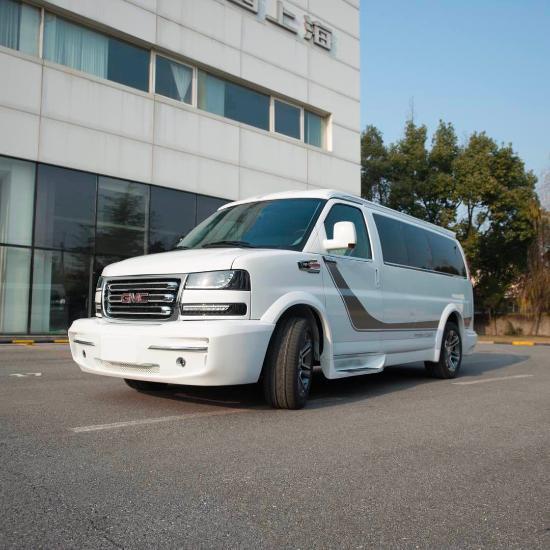 """江淮汽车8月销量创新高,它是如何做到""""起死回生""""的?"""