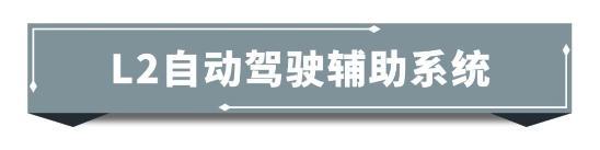 http://www.hmhxwz.cn/yongche/143943.html