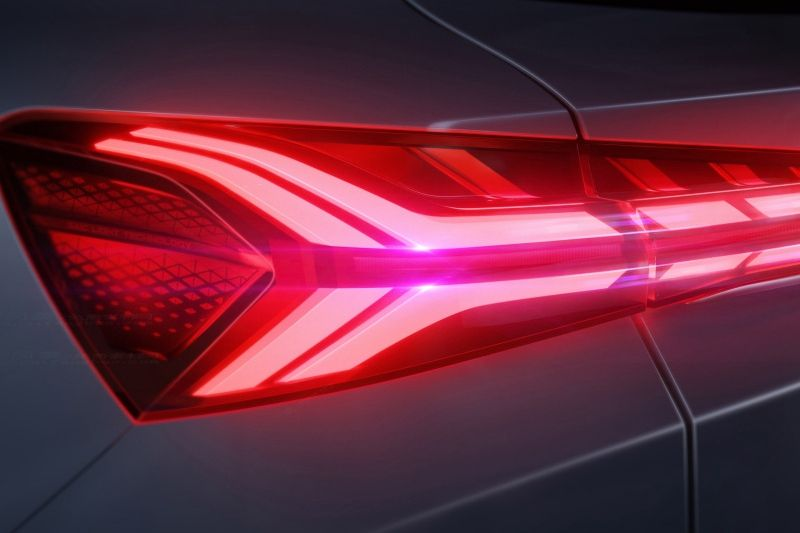 R汽车推出全新零售服务模式 体验中心零烦恼