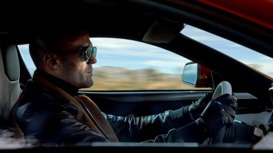 想开得又快又稳?驾驶坐姿比你想象的更重要