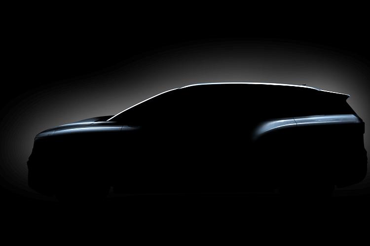 大众汽车ID.6 X和ID.6 CROZZ 将于4月17日发布