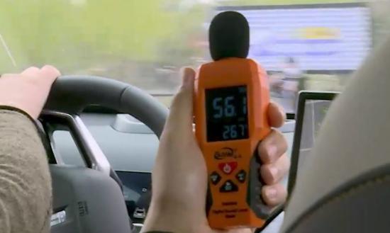 白话车事件:长城汽车柠檬混动DHT全球首次实车测试结果揭晓