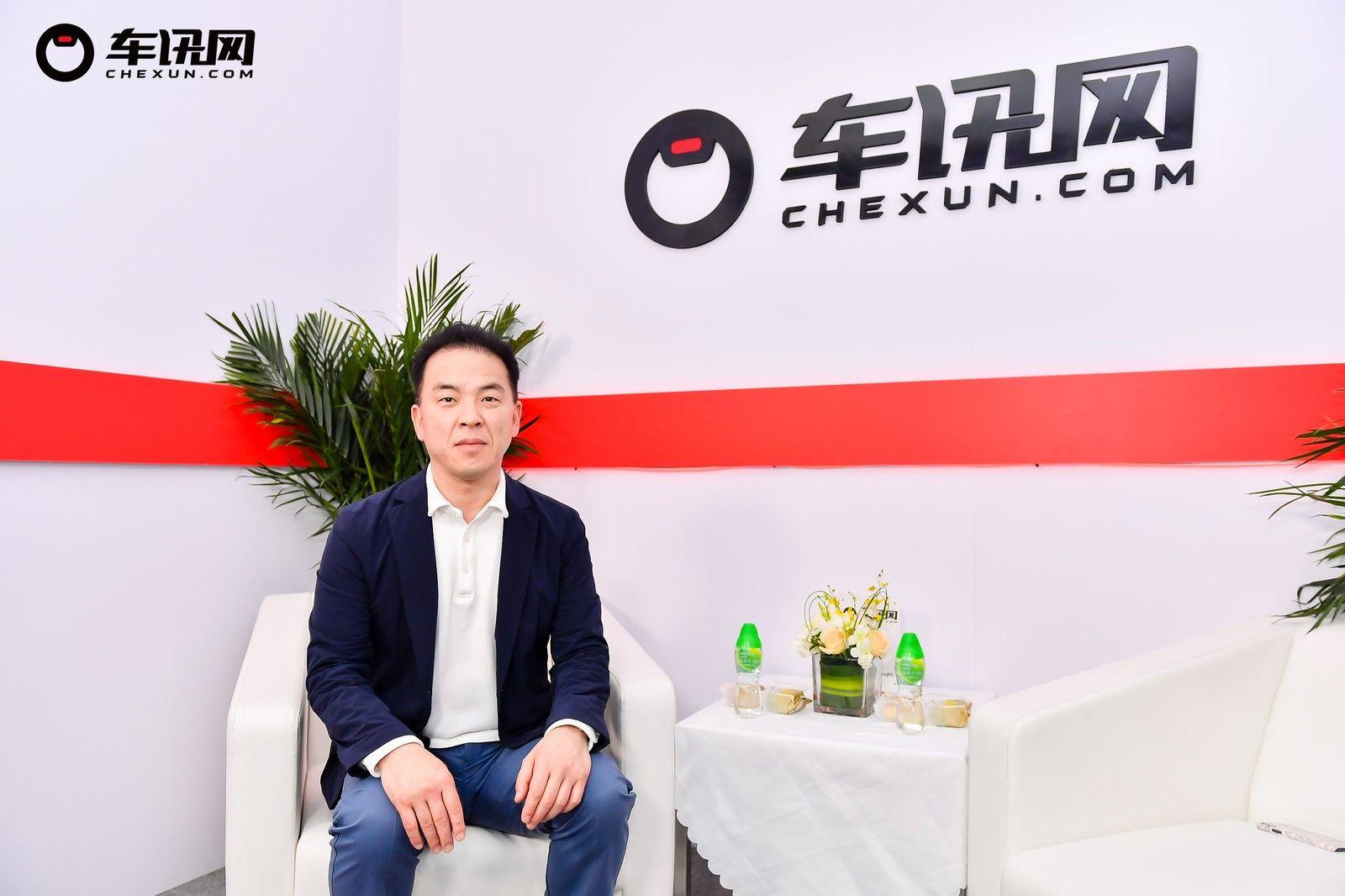 北京现代:全新第五代途胜L将成为北京现代SUV矩阵中的核心