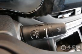 广汽乘用车-传祺GA4-PLUS 235T 手动精英版